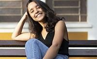 Contratadas na Artplan, alunas de PP destacam a importância dos PI´s