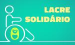 Lacre Solidário