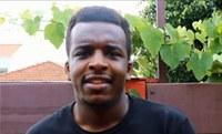 Estudante holandês relata em vídeo sua experiência no Brasil