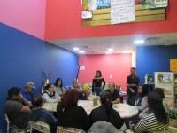 Núcleo de Sustentabilidade fecha nova parceria na última sexta