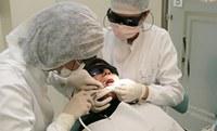 Clínica Odontológica da Metodista abre agenda para tratamentos
