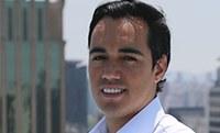 Aula magna de Gestão Financeira traz executivo do Grupo XP, no dia 8/2