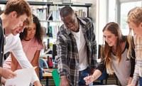 Projeto Empregabilidade: Educar para Empregar recebe inscrições até 23/08