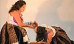 Mulher e submissão