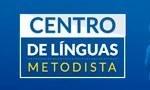 Saiba mais sobre o exame de proficiência em português