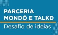 Metodista realiza parceria entre TalkD e Mondó para desenvolver chatbot