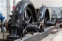 Setor reverte queda na produção e retoma disposição para investir