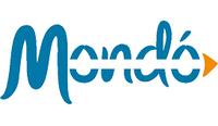 Incubadora Mondó ajuda alunos com ideia ou projeto para empreender