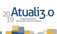 Programa recebe inscrições para o segundo semestre de 2019