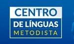 Saiba mais sobre o exame de proficiência em português. Inscrições de 5 a 18/08
