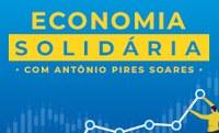 Palestra será ministrada por coordenador da Casa da Economia de Diadema