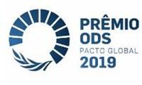 Metodista finalista do Prêmio ODS-Rede Brasil do Pacto Global
