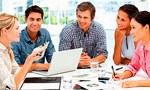 Saiba mais sobre o Programa Metodista de Formação de Lideranças