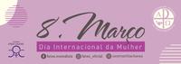 Materiais de apoio disponibilizados pelo Centro Otilia Chaves