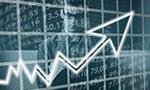 Mestranda estuda como otimizar várias plataformas de vendas