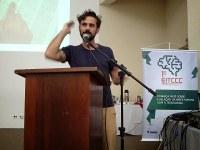 Prof. Diego Franco