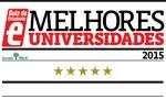 Metodista é pela 6ª vez a melhor universidade privada em Comunicação e Informação
