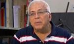 Marques de Melo fala sobre a pobreza ao Canal Futura