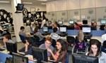 Portal de notícias atinge mais de 1 milhão de acessos em 2015