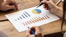 Conheça os serviços prestados pelo Núcleo de Consultoria