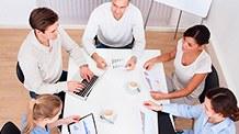 Conheça os projetos executados pelo Núcleo de Consultoria