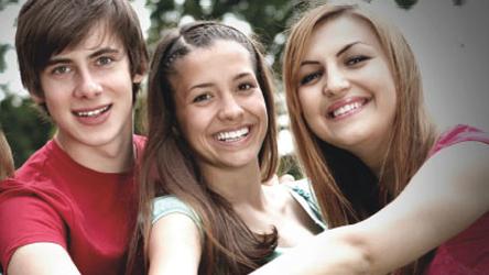 Saiba mais sobre as atividades promovidas pela Agência de Consultoria Metodista