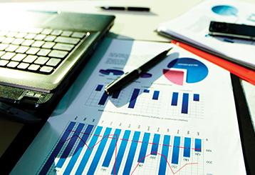 Administração-Financeira-e-Orçamentária.jpg