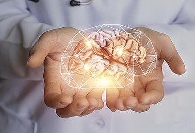 Introdução a Avaliação Neuropsicológica