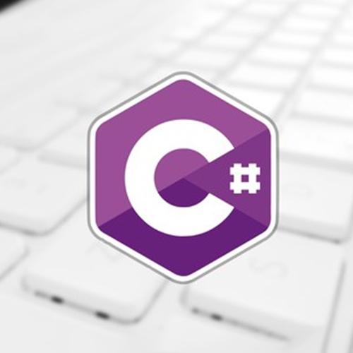 C# COMPLETO 2020 Programação Orientada a Objetos + Projetos