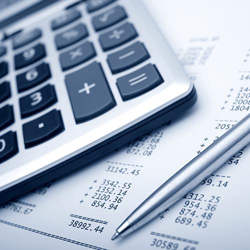 Contabilidade de custos para não contadores