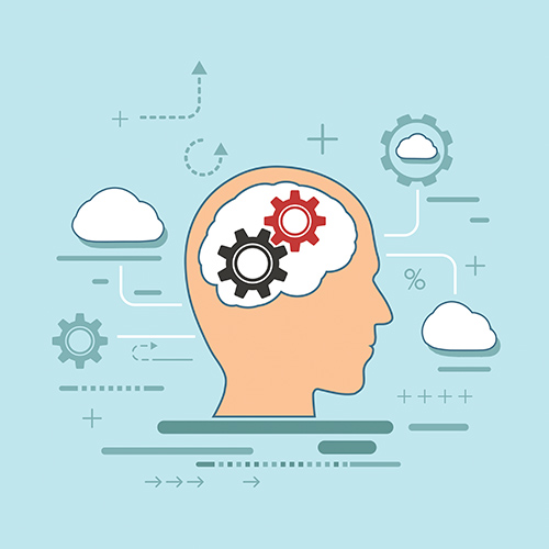 Currículo Funcional Natural para Pessoas com Deficiência Intelectual Acentuada