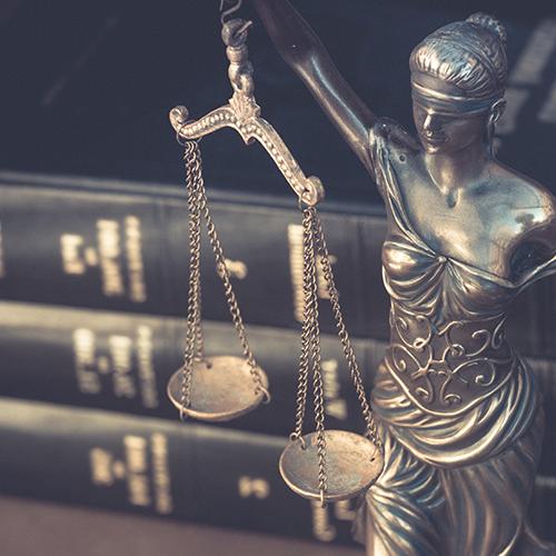 Gestão Financeira de Escritório de Advocacia