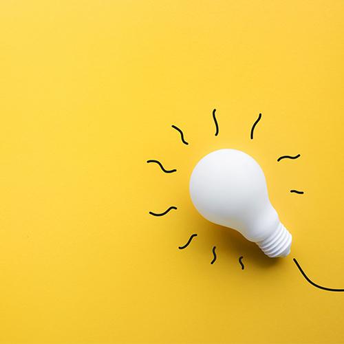 Ideia & Ação