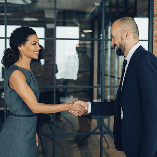 Técnicas Profissionais de Negociação