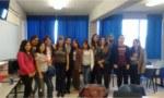 Universidade Madero