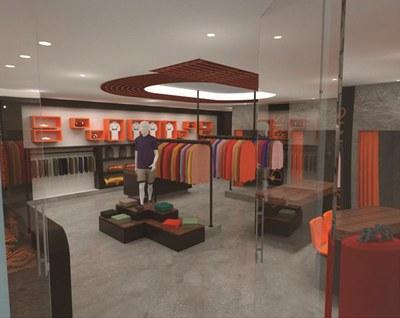 Galeria-de-Design-2