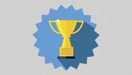 Confira os prêmios e reconhecimentos recebidos pela Metodista