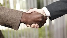 Empresas conveniadas contam com descontos exclusivos; confira
