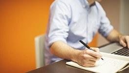 Conheça a dinâmica das aulas dos cursos de pós-graduação a distância