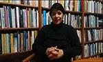 Professora Magali Cunha convida pesquisadores