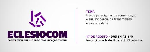 Eclesiocom 2017