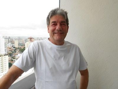 jose_roberto_gualco