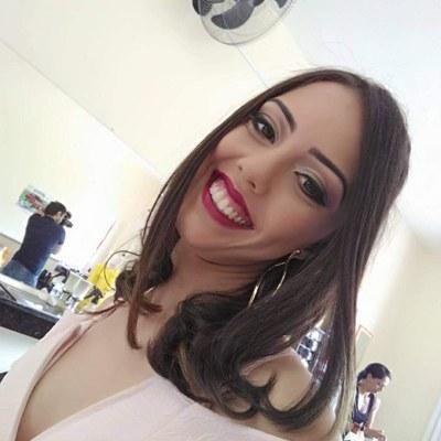 Ana Carolina Sampaio.jpg
