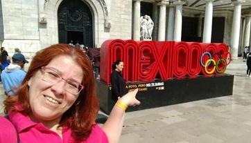 scarlet mexico