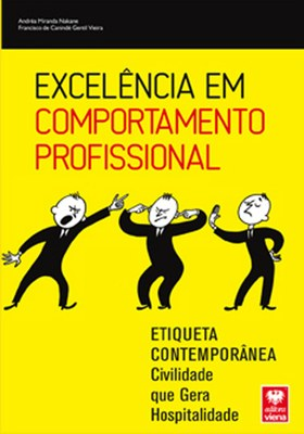 livro_etiqueta