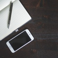 Plataforma pode ser acessada em smartphones e tablets