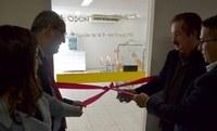 Clínica de Urgência e Triagem é inaugurada na Universidade Metodista