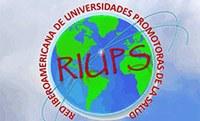 Metodista integra a Rede Ibero-americana de Promotoras de Saúde