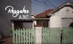 Resgates ABC