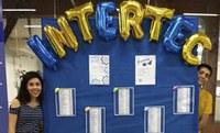 Estudantes promovem edição inesquecível do Intertec